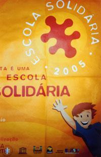 Escola Solidaria